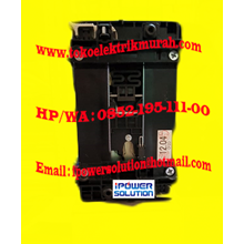 Hager HXB042H Motor Drive