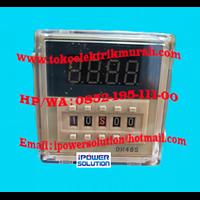 FORT Timer DH48S-2Z