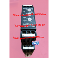 Monitoring Relay K8AK-PM2 5A Omron