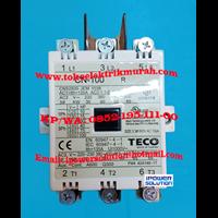 Contactor TECO CN-100