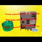 Pilot Light LED IDEC Tipe APW199 30V 2