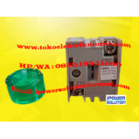 IDEC  Pilot Light LED Tipe APW199 30V