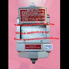 Merger Putar Kang Hai Tipe 5050T 500V 3