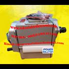 Merger Putar Kang Hai Tipe 5050T 500V 2