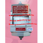 Merger Putar  Tipe 5050T 500V Kang Hai 1
