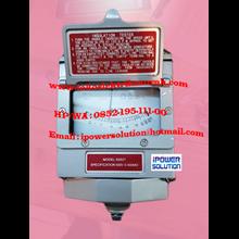 Merger Putar  Tipe 5050T 500V Kang Hai