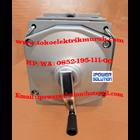 Kang Hai Tipe 5050T 500V Merger Putar  2