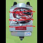 Kang Hai Tipe 5050T 500V Merger Putar  3