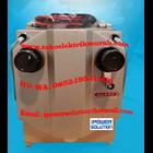 Kang Hai Merger Putar Tipe 5050T 500V  2
