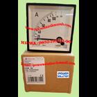 Ampermeter Circutor EC 96 5A 2