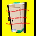 Ampermeter Circutor EC 96 5A 3