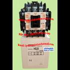 Contactor  HS20 690V Hitachi 3