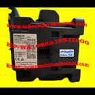 Hitachi Contactor HS20 690V 2
