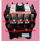 HS20 690V Contactor Hitachi  4