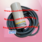 Omron Proximity Sensor  Tipe E2K-C25MF1  70Hz 3