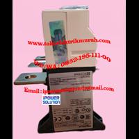 Overload Relay LR9F5371 1000V Schneider