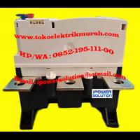 Schneider LR9F5371 1000V  Overload Relay