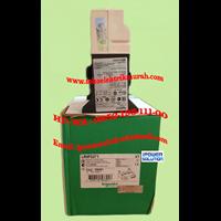 Schneider Overload Relay LR9F5371 1000V
