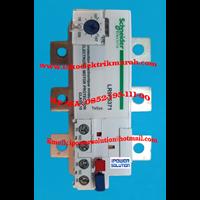 Schneider LR9F5371 Overload Relay  1000V