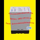 PFR  Tipe XJ3-S 380VAC CHINT 3
