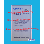 CHINT Tipe XJ3-S 380VAC PFR  3