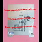 Voltage Protective Relay  APR-4D 5A  OTTO 1