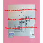 OTTO APR-4D 5A Voltage Protective Relay  2