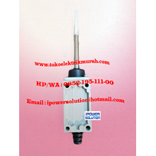 Limit Switch  Tipe HL 5300  3A Omron