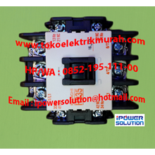 HITACHI   Electromagnetic Contactor Type HS35 50A