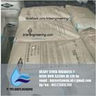 Jual Resin Kation Surabaya DOW 1