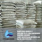 Jual Pasir Silica Surabaya 8x16 Mesh 2