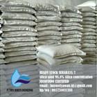 Jual Pasir Silica Surabaya 12x24 Mesh 2