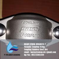 Dari Victaulic Coupling RO Surabaya Alat Mekanik Lainnya 0