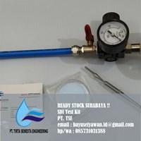 SDI Test Kit - Alat Uji Kualitas Air