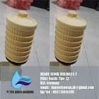Nozzle Strainer C2 Surabaya 1