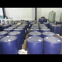 Air Demin / Demin Water/ Demineralizer Water Surabaya
