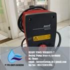 Jual Dosing Pump Jesco 6L/Jam Surabaya 1