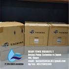 Jual Dosing Pump Tacmina Surabaya 1
