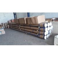 Jual Housing Membrane Reverse Osmosis 2