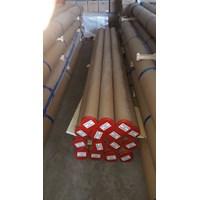 Distributor Housing Membrane Reverse Osmosis 3