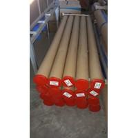 Beli Housing Membrane Reverse Osmosis 4