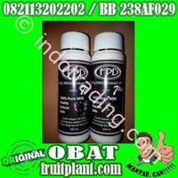 Milky White Lotion [082113202202] Lotion Pemutih Badan Paling Recomended 1