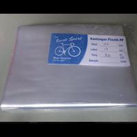 Kantong Plastik Cap Sepeda Sport 1