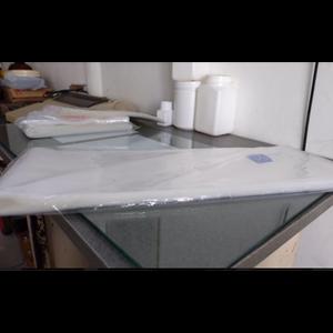 Plastik PP Mika Roll