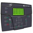 Modul Genset ACGEN2.0 (Auto start controller) 1