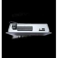 Jual Modul Genset Remote Monitoring Box 2