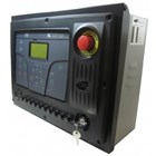 Genset Control Auto Transfert Switch
