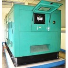 Modul PAralle Genset Gensys COMPACT PRIME 3
