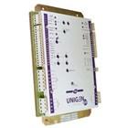 Modul Parallel Genset UNIGEN PLUS Generating set Auto Synchroniser and load sharer 1
