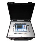 Modul Genset GENSYS 2.0 MARINE Demonstration Suitecase Kit 1